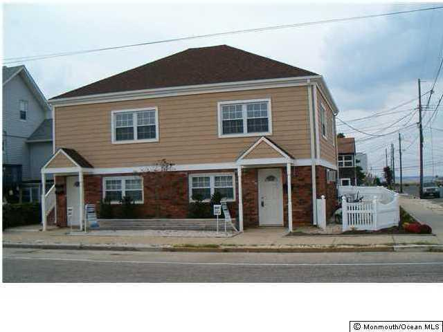 701 SW Central Ave #703, Seaside Park, NJ 08752
