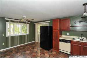 309 Kettle Creek Road, Toms River, NJ 08753