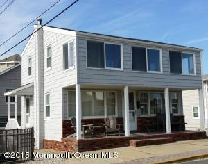 3145 Ocean Rd, Lavallette, NJ 08735
