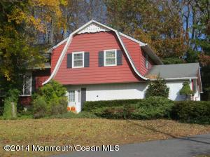 2336 Ramshorn Dr, Allenwood, NJ