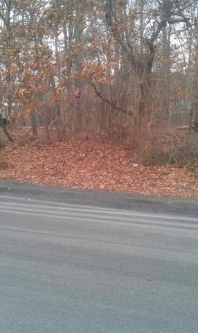 112 Spinnaker Ave, Manahawkin, NJ 08050