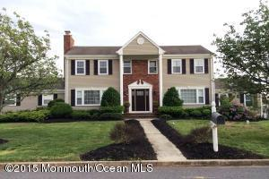 14 Meadow Ave, Monmouth Beach, NJ 07750