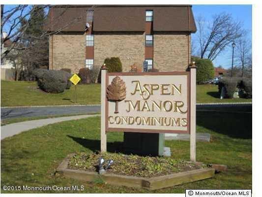 292 Alpine Way # a, Woodbridge, NJ 07095