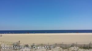 14 E New St, Sea Bright, NJ 07760