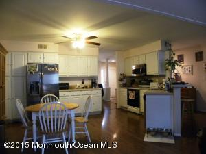 1230 Galley Ave, Manahawkin NJ 08050