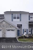 51 Rozalyn Ln #115, Laurence Harbor, NJ 08879