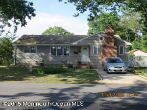 2511 Littlehill Rd, Point Pleasant Beach, NJ