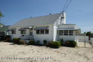 229 Dellmuth Ave, Seaside Heights, NJ