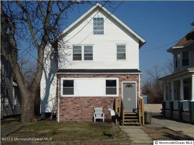16 Main St, Matawan, NJ 07747