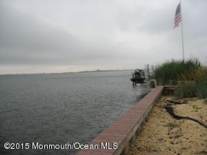 1736 A Bay Isle Dr, Point Pleasant, NJ 08742