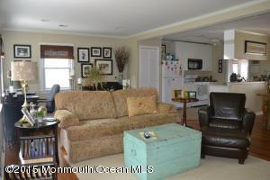 368 Cedar Ave, Manasquan NJ 08736