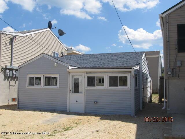 311 Hiering Ave, Seaside Heights, NJ 08751
