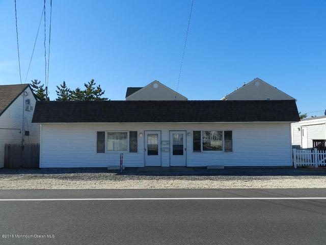 152 Central Avenue Ave, Seaside Park, NJ 08752