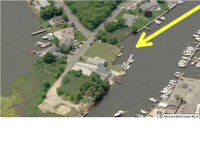 0 Paradise Point Blvd, Forked River, NJ 08731