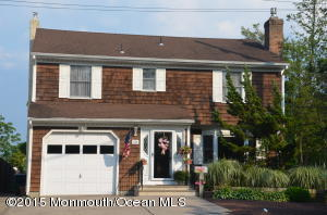 144 Union Ave, Manasquan, NJ