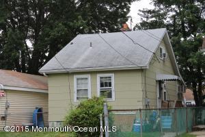 338 Shoreland Cir, South Amboy, NJ