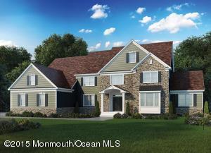 15 Estates, Montgomery, NJ 08502