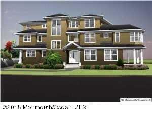 139 Terrace Rd, Belmar, NJ 07719