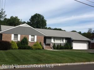 1126 Maple Ct, Mountainside NJ 07092