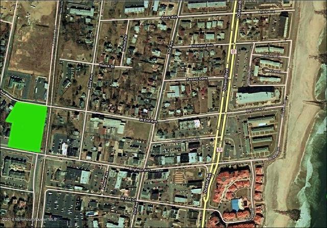 187 Brighton Ave, Long Branch, NJ 07740