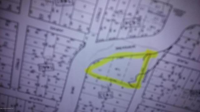 161 E Serpentine Dr, Bayville, NJ 08721