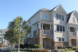 19 Greeley Ter, Long Branch, NJ 07740