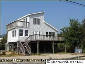 1 Bridge Rd, Barnegat, NJ