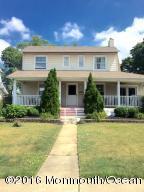 305 Cedar Ave, Allenhurst, NJ 07711