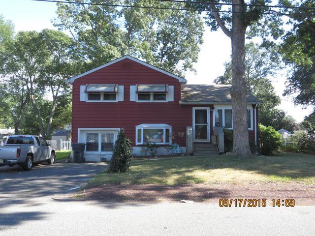 114 Colonial Dr, Brick, NJ 08724