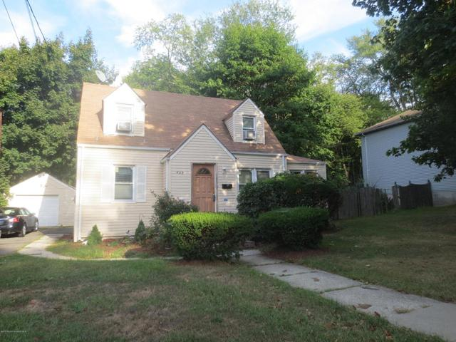 408 Ryders Ln, East Brunswick, NJ 08816