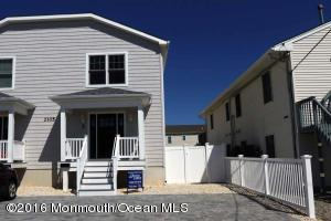 2105 Grand Central Ave #2, Lavallette, NJ 08735