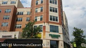 48 S Park St #APT 215, Montclair NJ 07042