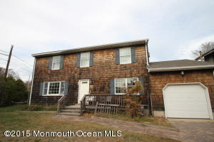 108 Osborne Ave, Point Pleasant Beach, NJ