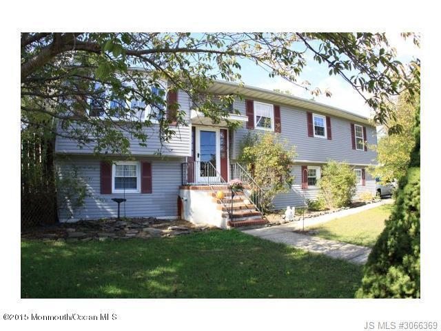 1430 Kenny St, Forked River, NJ 08731