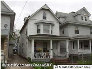 523 Monroe Ave, Asbury Park, NJ