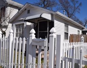 173 Norwood Ave, South Amboy, NJ