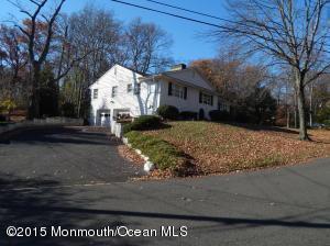 247 Juniper Way, Mountainside NJ 07092