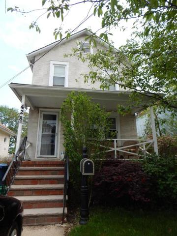 428 Myrtle Ave, Neptune City, NJ 07753