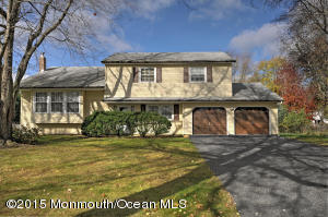420 Schanck Rd, Freehold, NJ
