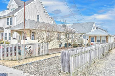 1509 NW Central Ave, Seaside Park, NJ 08752
