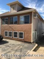 11 Danby Place, Point Pleasant Beach, NJ 08742