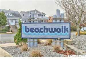 501 SW Central Ave #A11, Seaside Park, NJ 08752