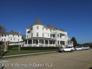 200 Monmouth Avenue #21, Spring Lake, NJ 07762