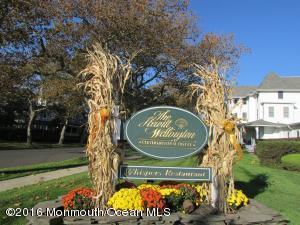 200 Monmouth Ave #21, Spring Lake, NJ 07762