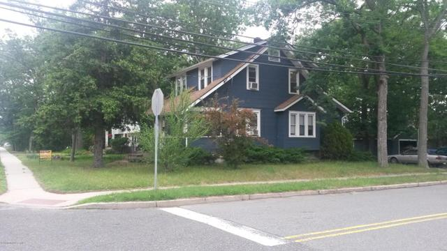 322 Central Ave, Lakewood, NJ 08701