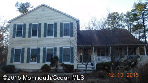 2448 Whitesville Rd, Toms River, NJ