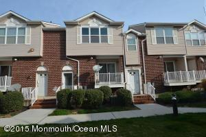 426 Great Beds Ct, Perth Amboy NJ 08862