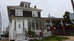 28-32 Porter Ave, Seaside Heights, NJ 08751