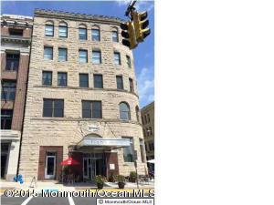 601 Mattison Ave #3D, Asbury Park, NJ 07712