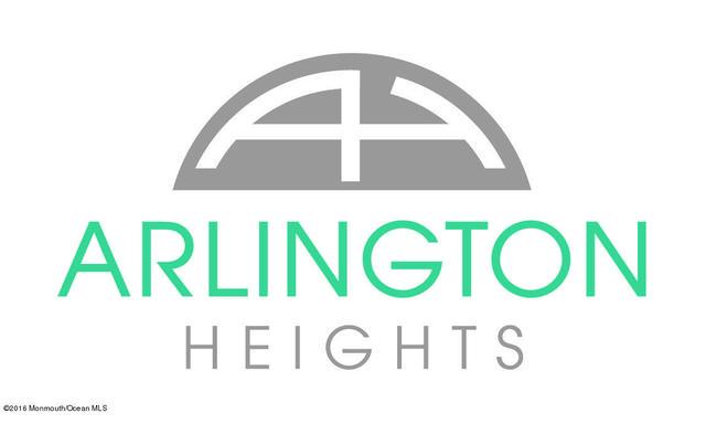207 Arlington Ave, Lakewood, NJ 08701